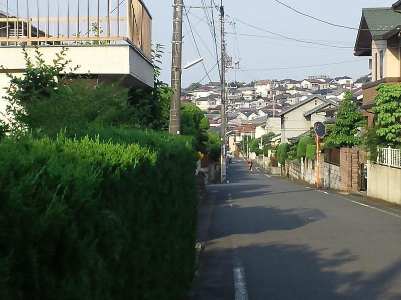 f:id:furuyatoshihiro:20110605104833j:image