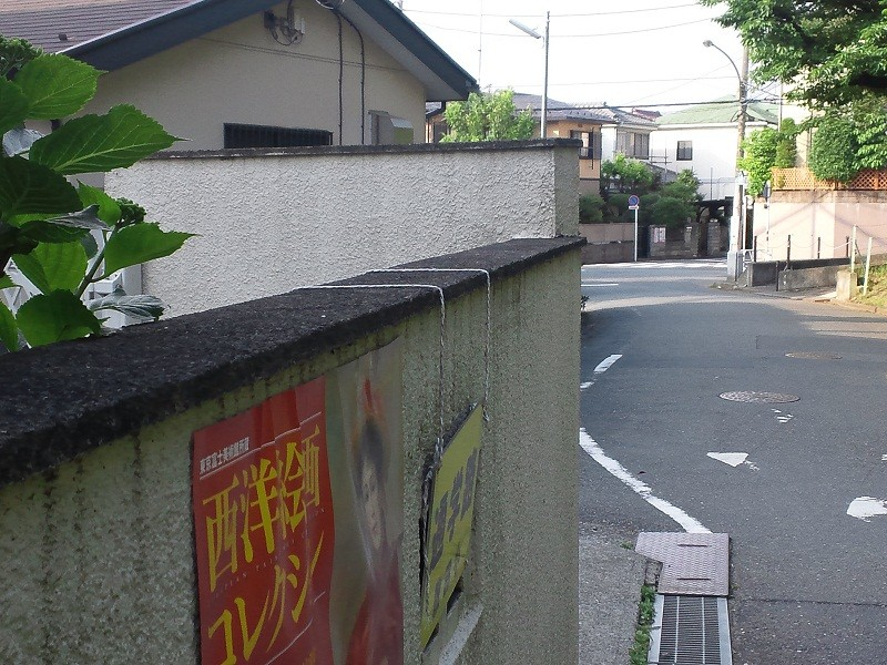 f:id:furuyatoshihiro:20110605104835j:image