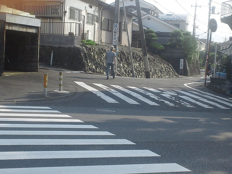 f:id:furuyatoshihiro:20110605104836j:image