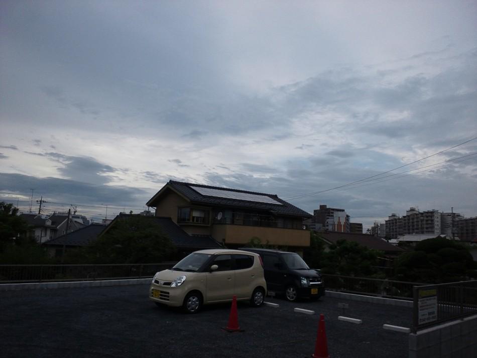 f:id:furuyatoshihiro:20110802145801j:image