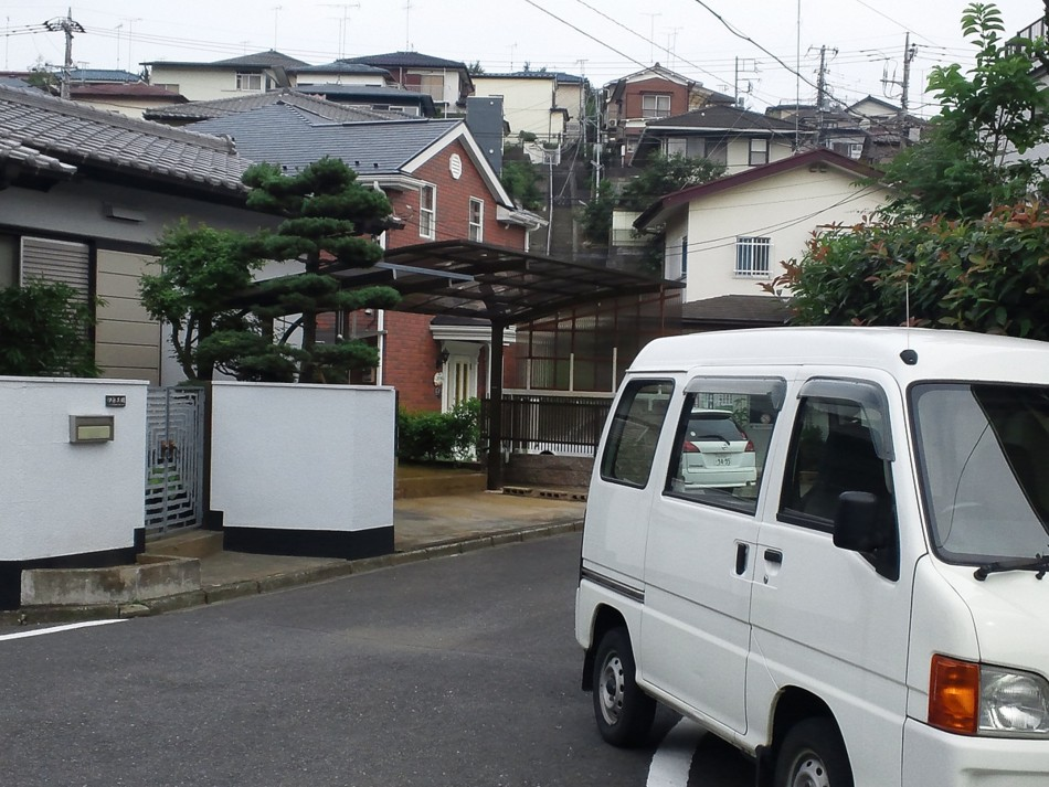 f:id:furuyatoshihiro:20110802145802j:image