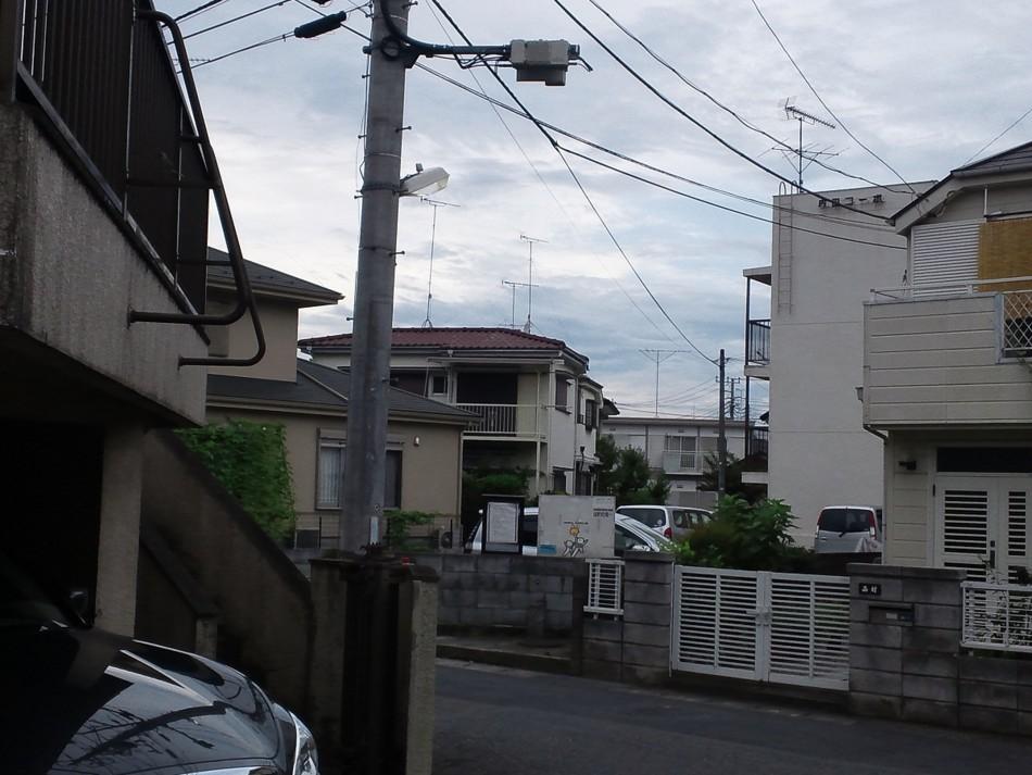 f:id:furuyatoshihiro:20110802145804j:image