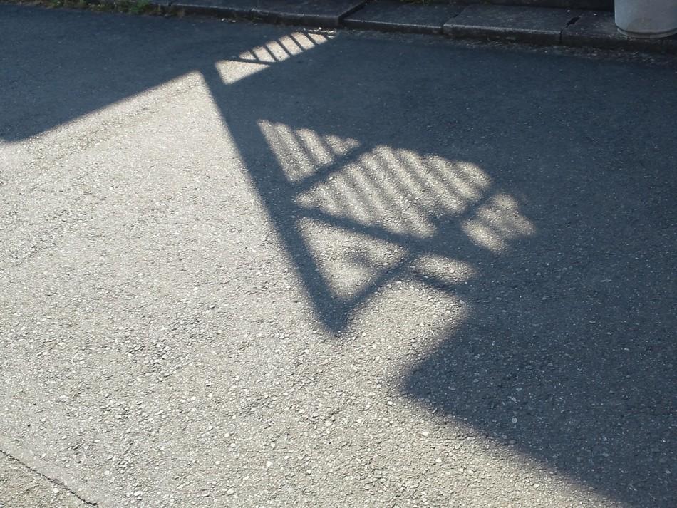 f:id:furuyatoshihiro:20110804130940j:image