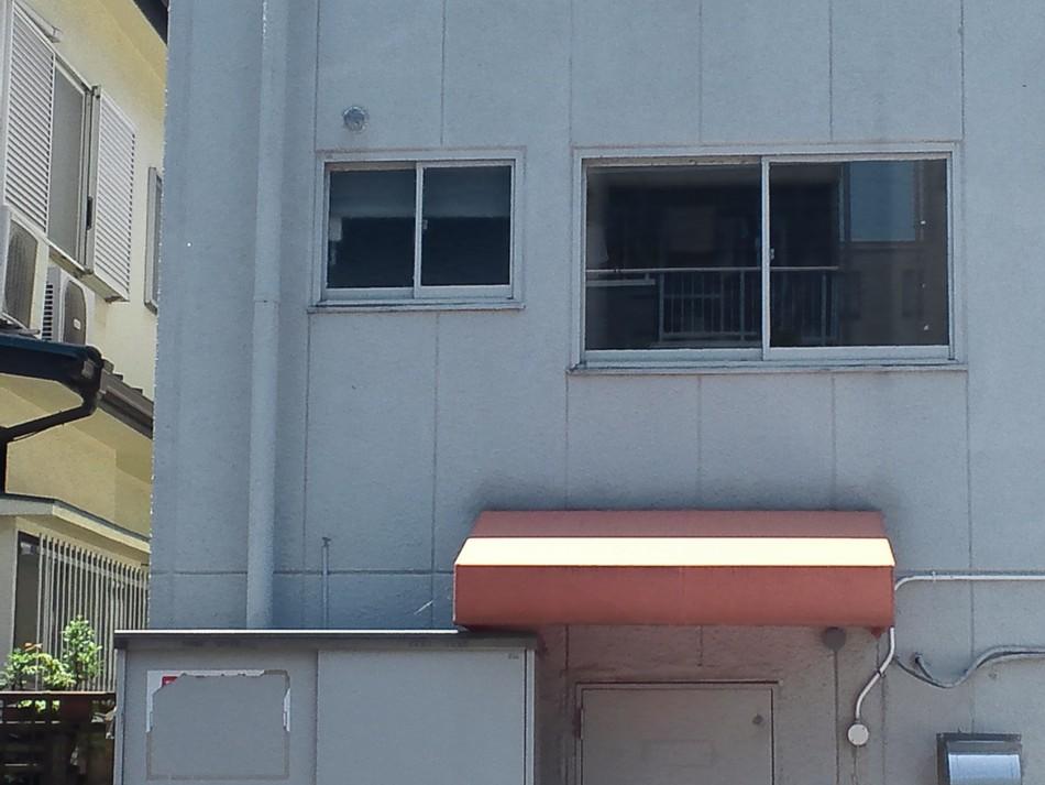 f:id:furuyatoshihiro:20110804130944j:image