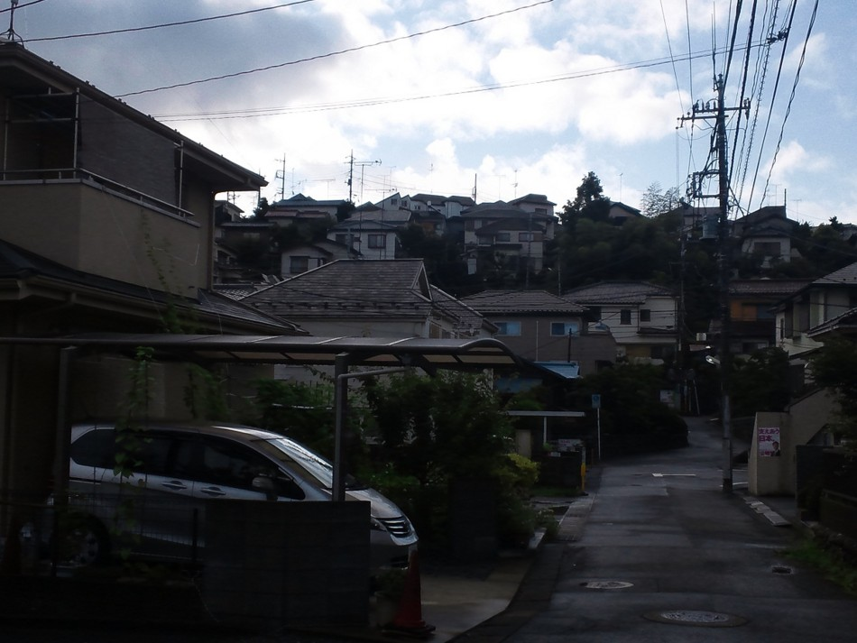 f:id:furuyatoshihiro:20110805081317j:image