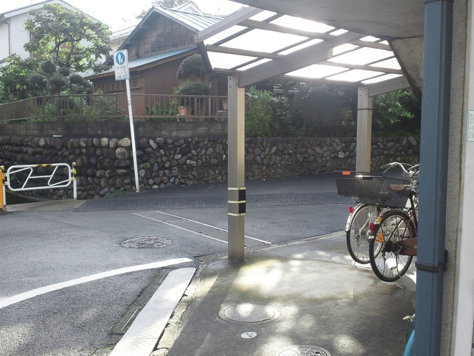 f:id:furuyatoshihiro:20110805211309j:image