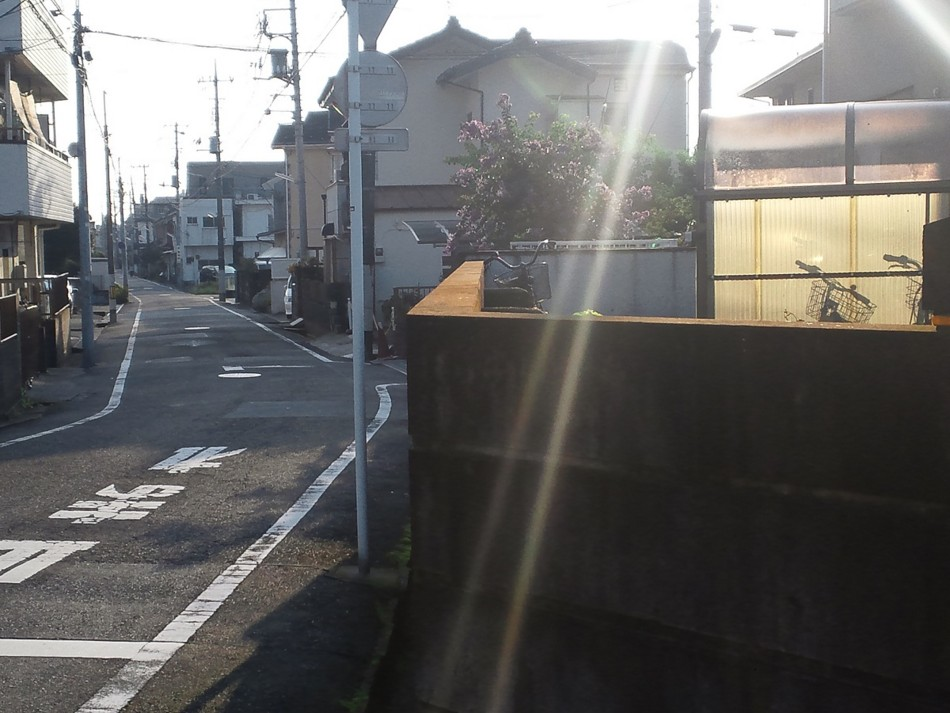 f:id:furuyatoshihiro:20110811034711j:image