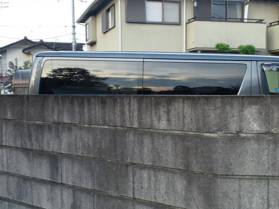 f:id:furuyatoshihiro:20110811034713j:image