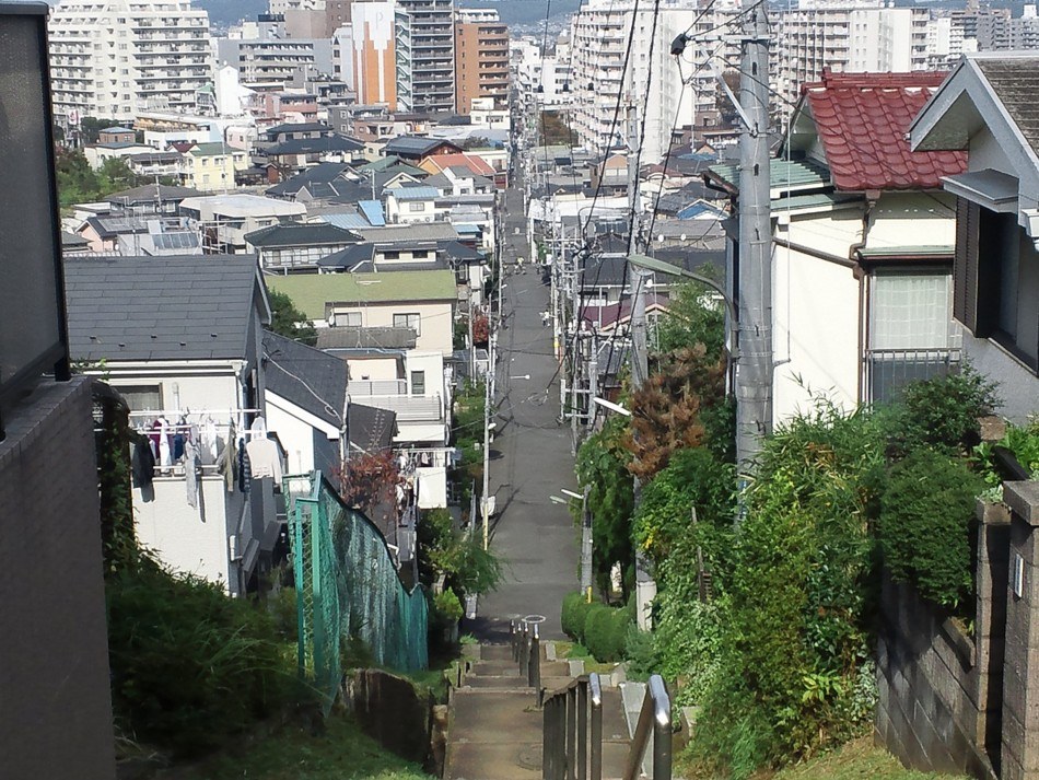 f:id:furuyatoshihiro:20111114013853j:image