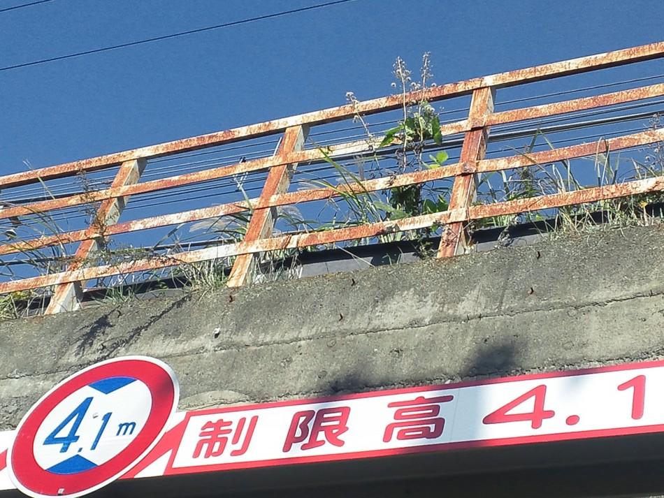 f:id:furuyatoshihiro:20111114013854j:image