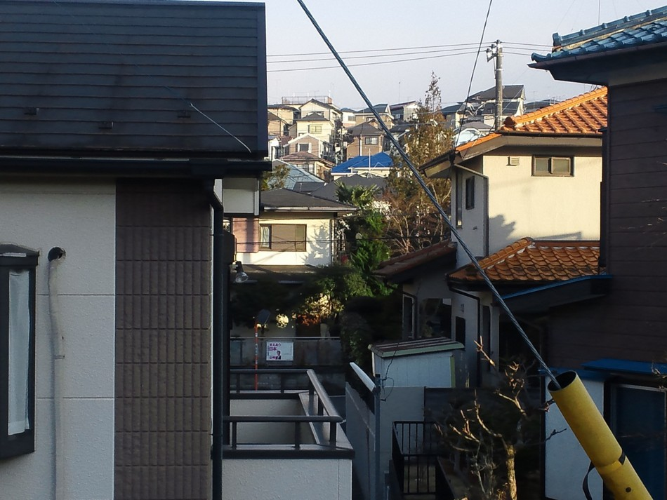f:id:furuyatoshihiro:20120304151601j:image