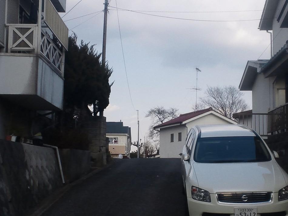 f:id:furuyatoshihiro:20120304151603j:image