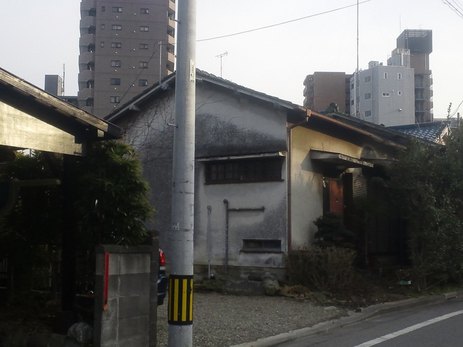 f:id:furuyatoshihiro:20120304151605j:image