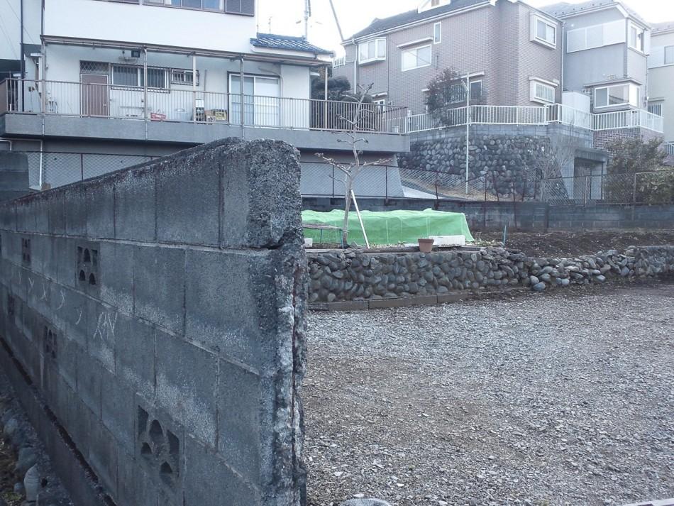 f:id:furuyatoshihiro:20120304151608j:image