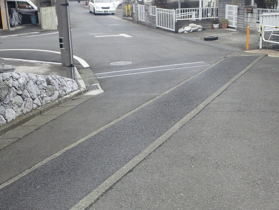 f:id:furuyatoshihiro:20120304151610j:image