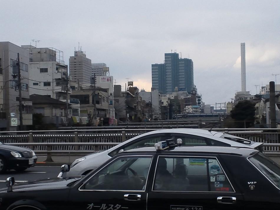 f:id:furuyatoshihiro:20120306222044j:image