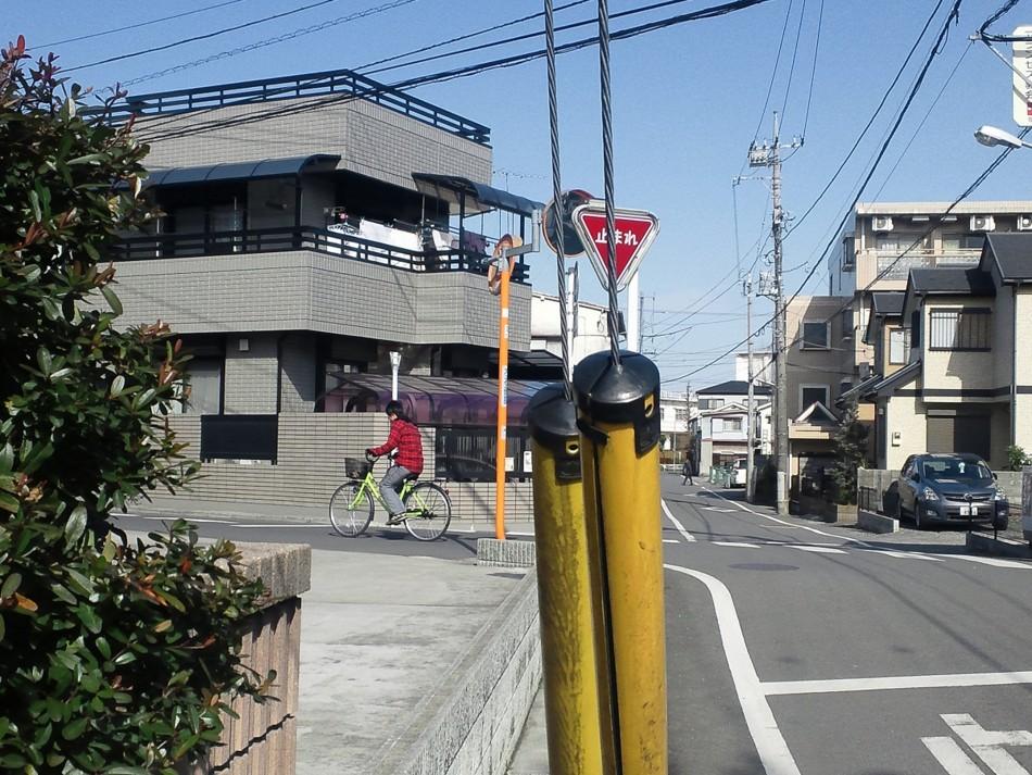 f:id:furuyatoshihiro:20120306222049j:image