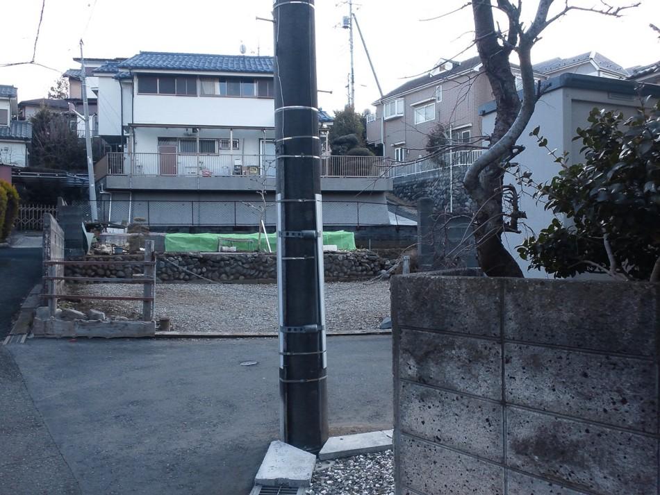 f:id:furuyatoshihiro:20120306222051j:image