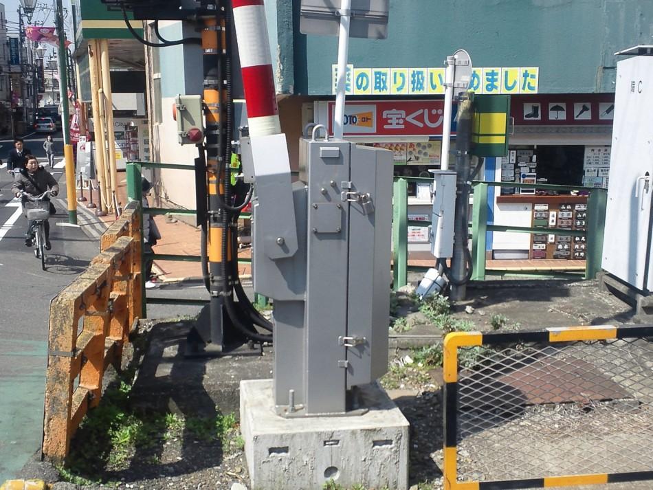 f:id:furuyatoshihiro:20120402093614j:image