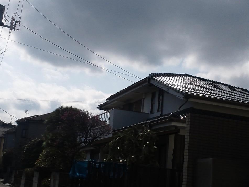 f:id:furuyatoshihiro:20120402093617j:image