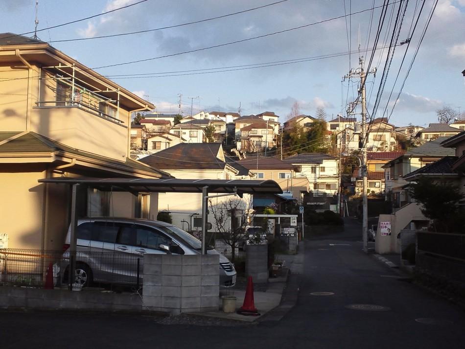 f:id:furuyatoshihiro:20120402093619j:image