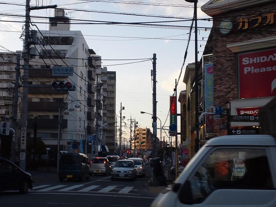 f:id:furuyatoshihiro:20120403165353j:image