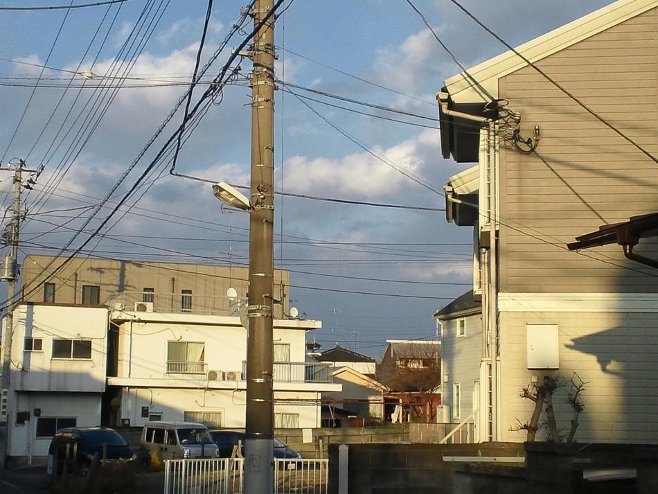 f:id:furuyatoshihiro:20120403165356j:image