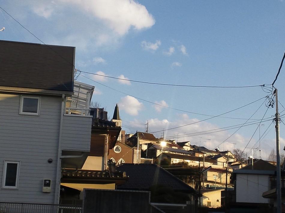 f:id:furuyatoshihiro:20120403165358j:image