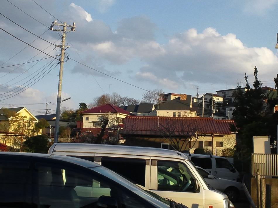 f:id:furuyatoshihiro:20120403165401j:image