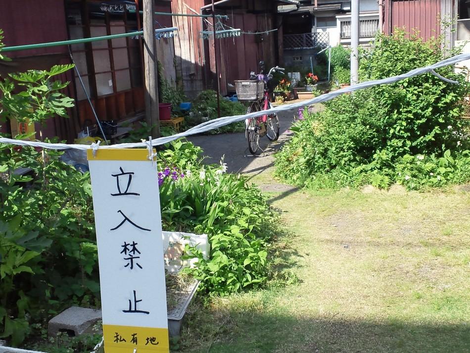 f:id:furuyatoshihiro:20120608082528j:image