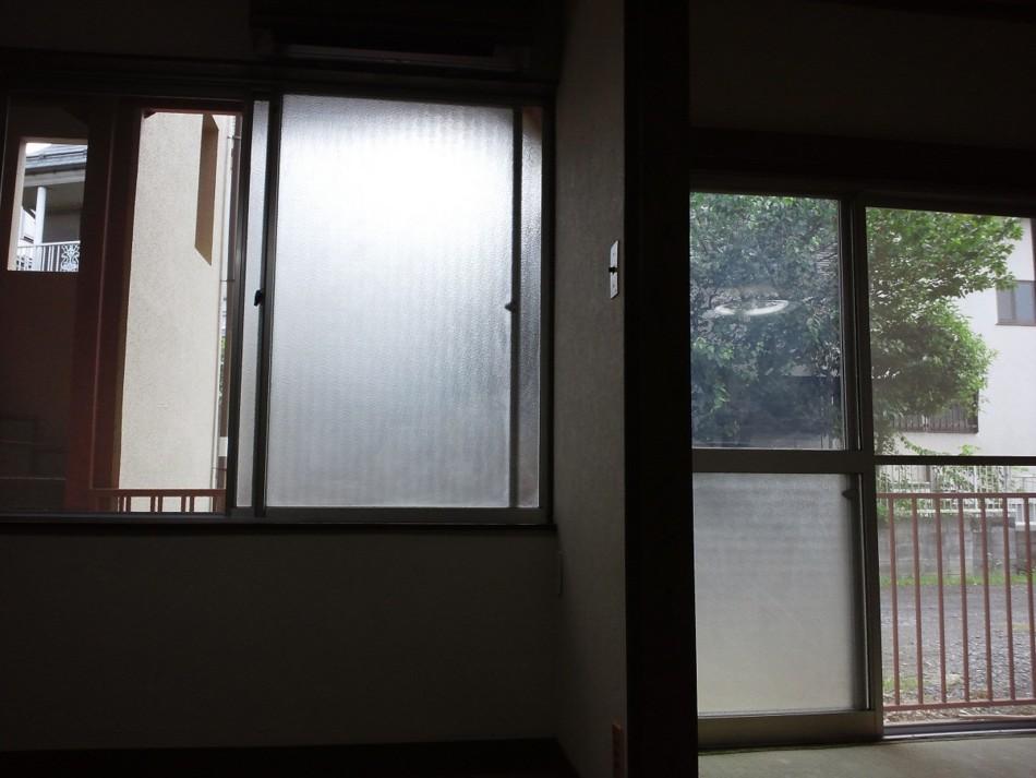 f:id:furuyatoshihiro:20120608082529j:image