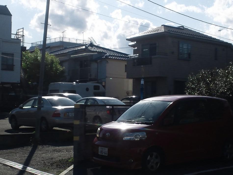 f:id:furuyatoshihiro:20120608082530j:image