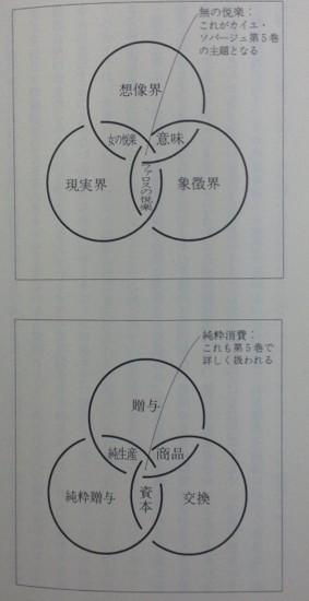 f:id:furuyatoshihiro:20120610000742j:image