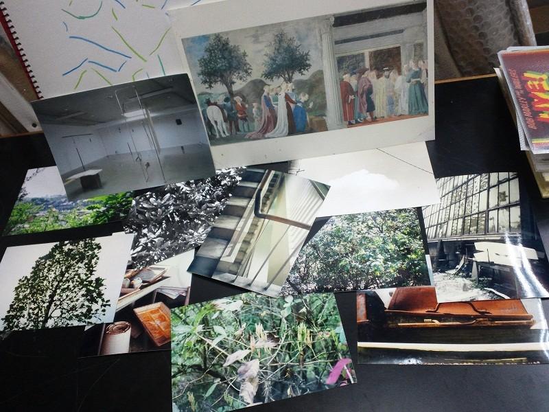 f:id:furuyatoshihiro:20120610002307j:image