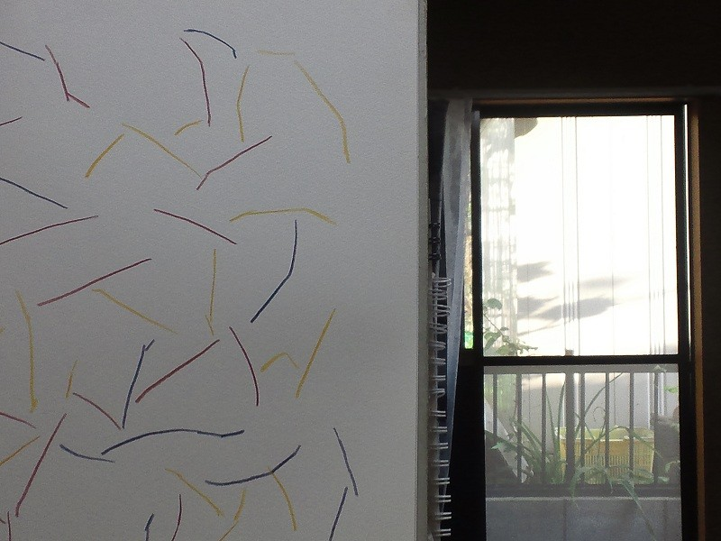f:id:furuyatoshihiro:20120629195352j:image