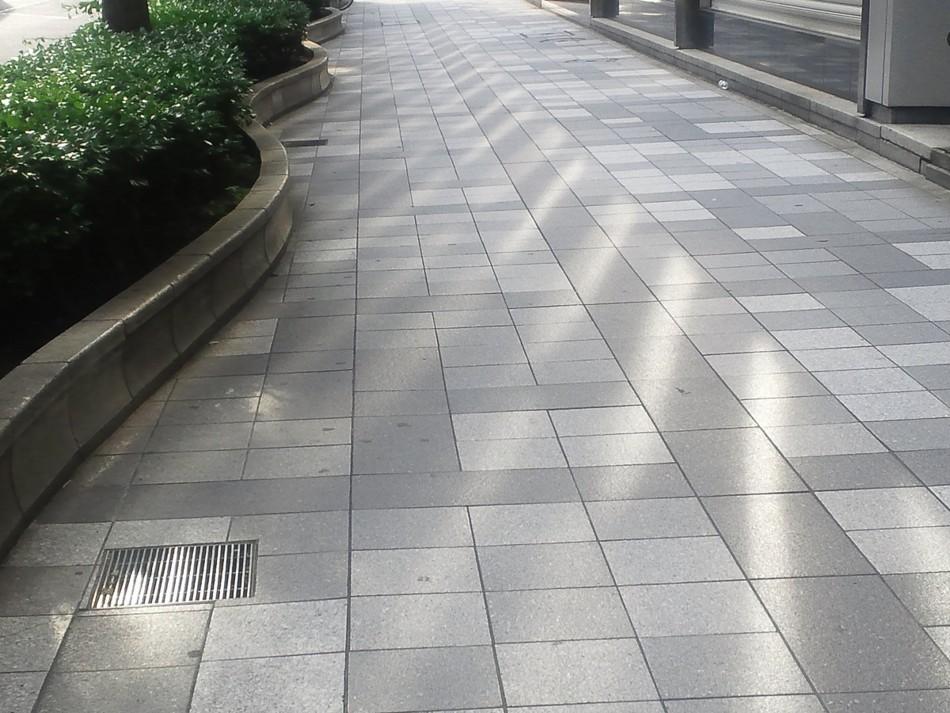 f:id:furuyatoshihiro:20120704205612j:image