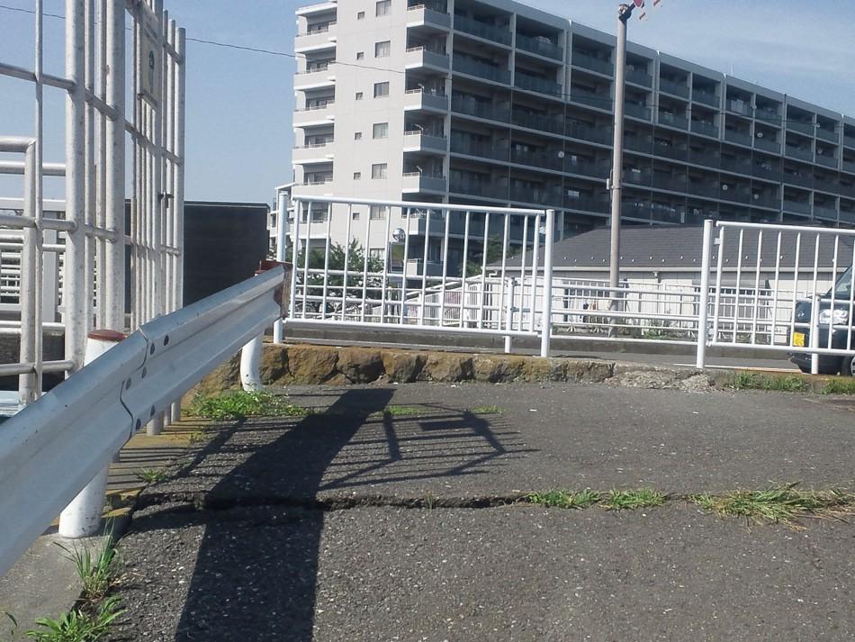 f:id:furuyatoshihiro:20120704205613j:image