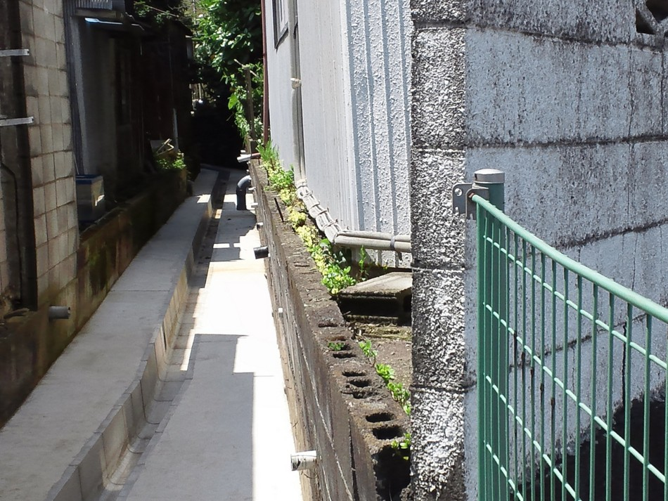 f:id:furuyatoshihiro:20120704205614j:image