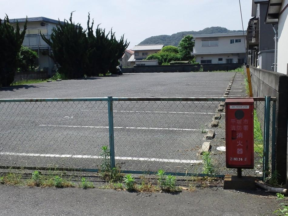 f:id:furuyatoshihiro:20120704205615j:image