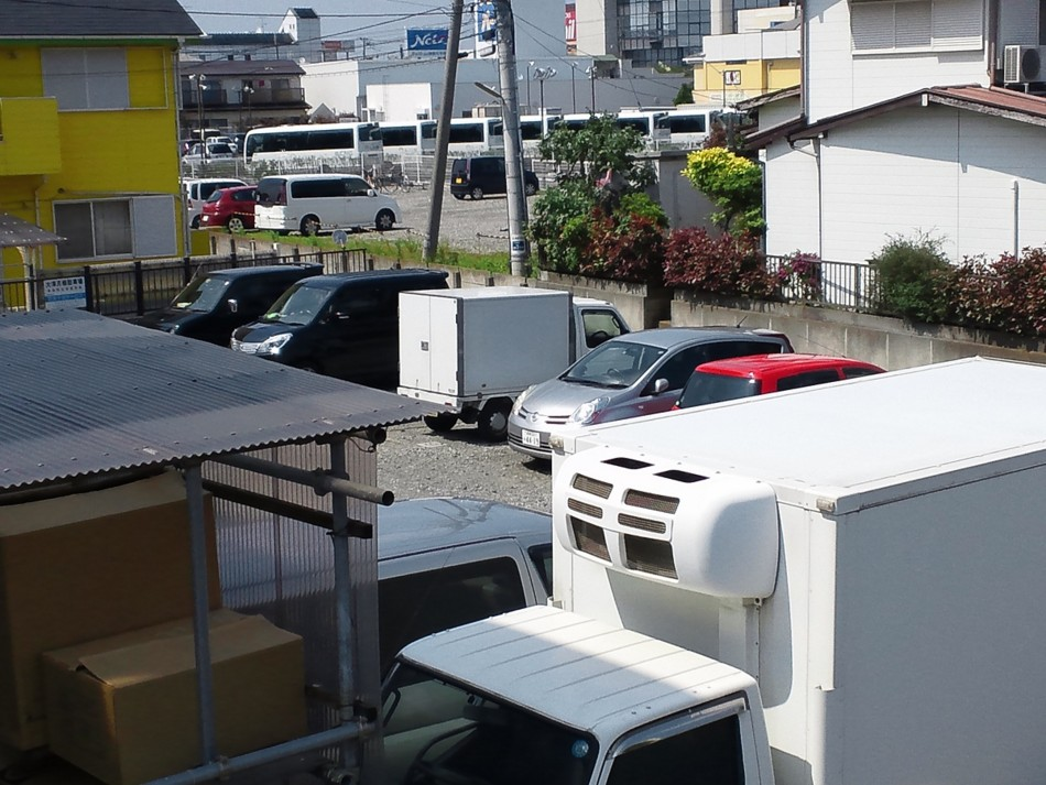 f:id:furuyatoshihiro:20120704205617j:image