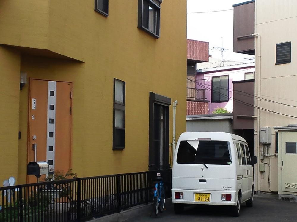 f:id:furuyatoshihiro:20130401212111j:image