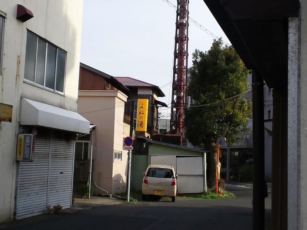 f:id:furuyatoshihiro:20130401212112j:image