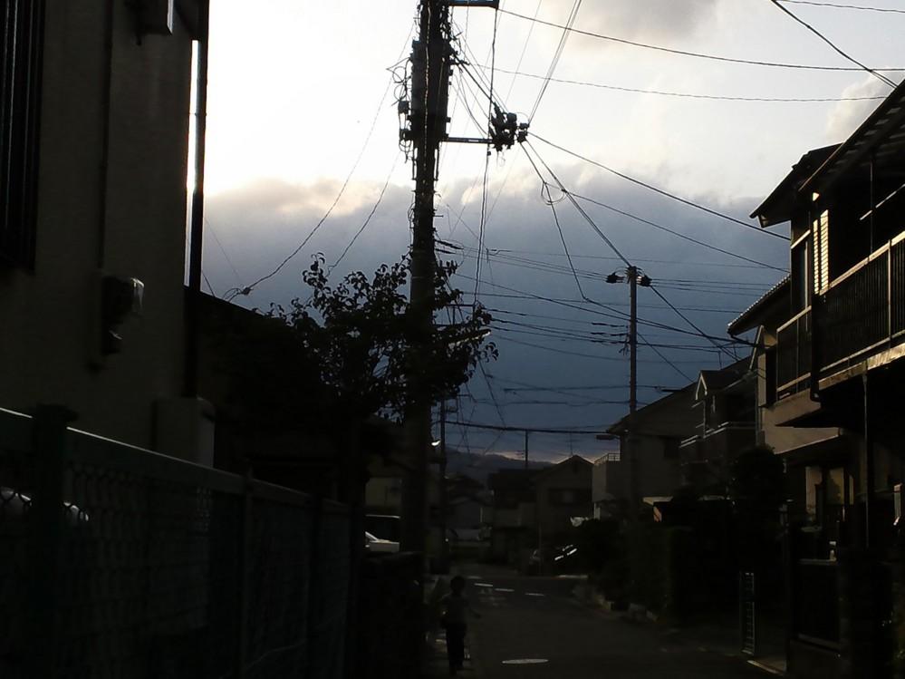 f:id:furuyatoshihiro:20130401212113j:image