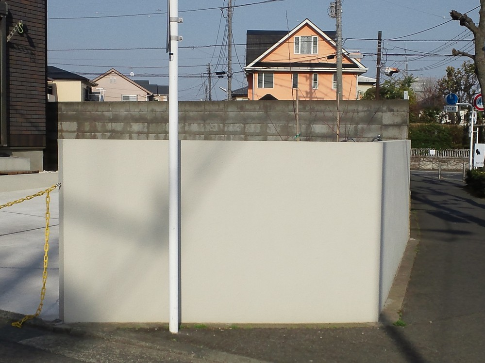 f:id:furuyatoshihiro:20130401212115j:image
