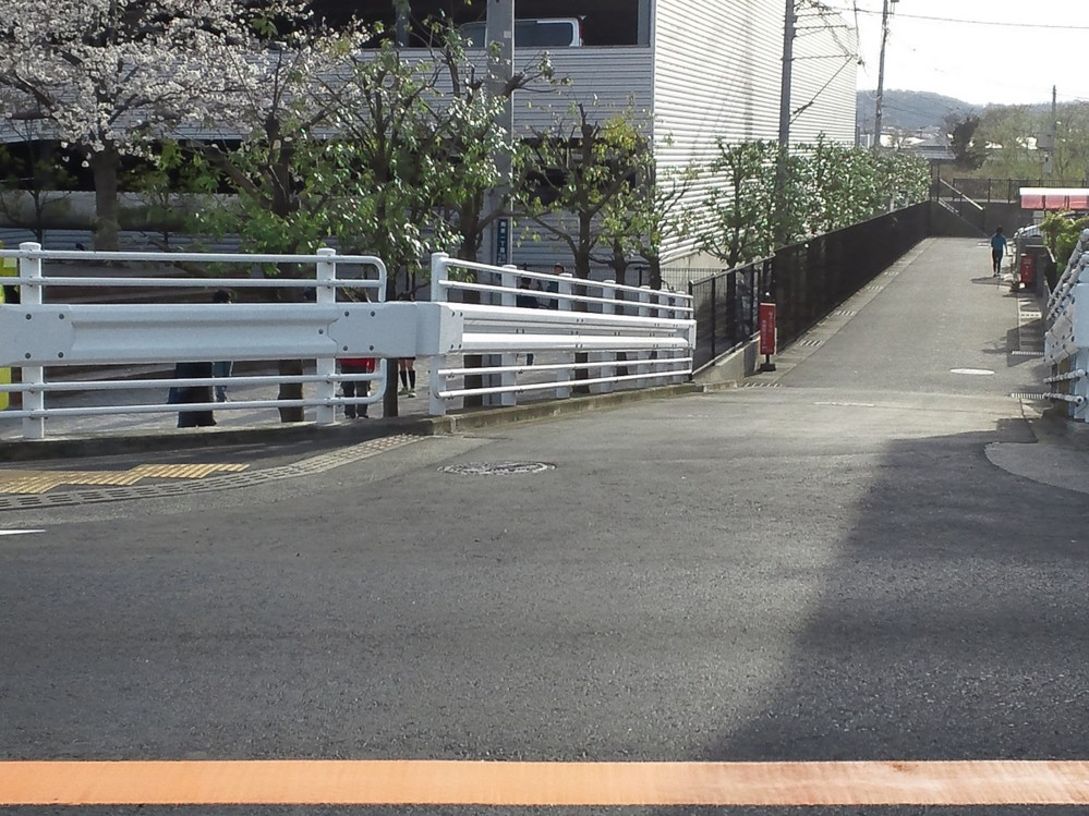 f:id:furuyatoshihiro:20130401212116j:image