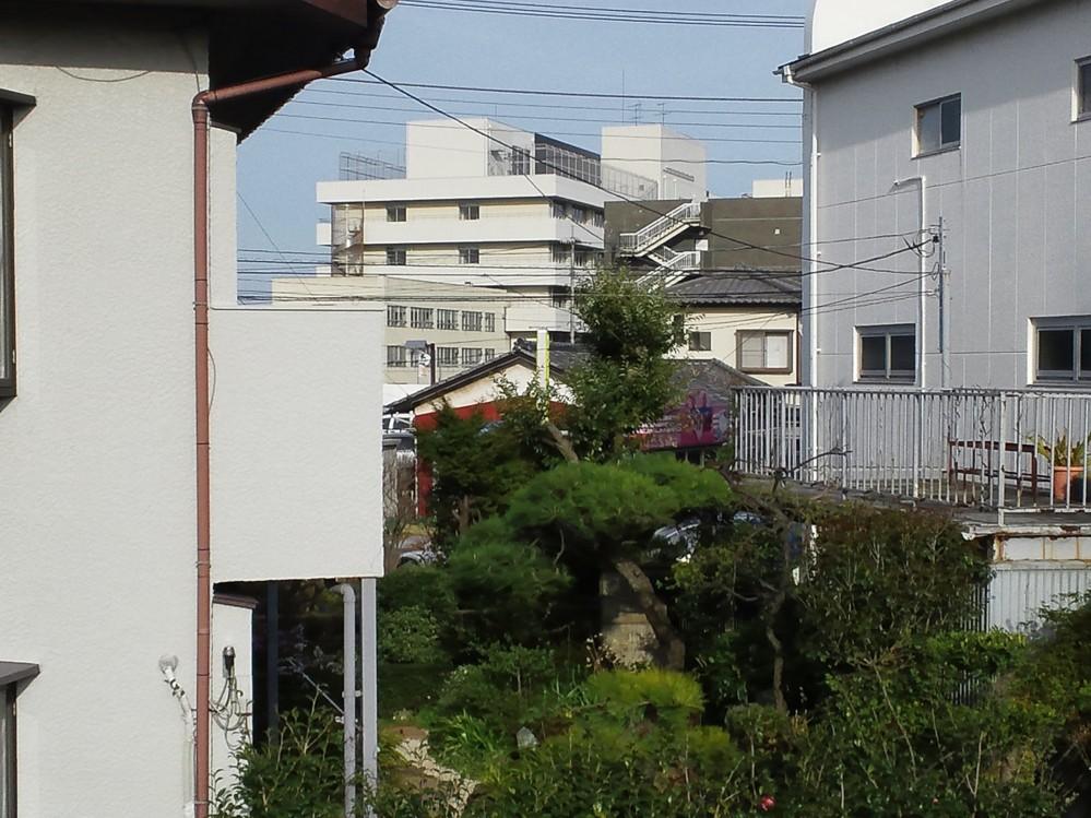 f:id:furuyatoshihiro:20130403214919j:image