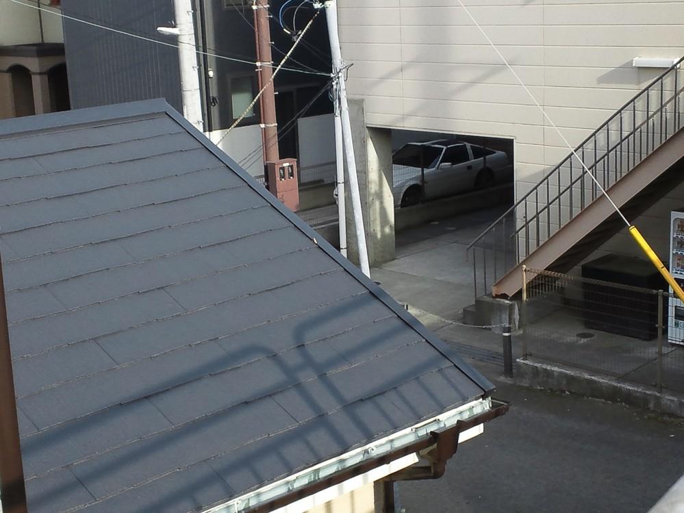 f:id:furuyatoshihiro:20130403214923j:image