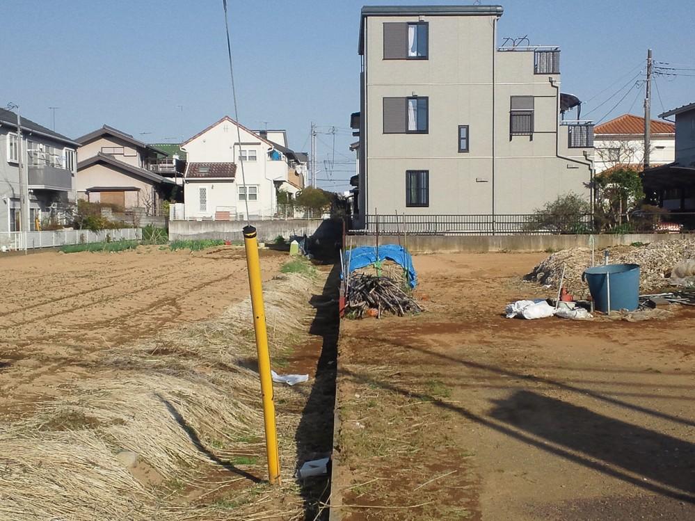 f:id:furuyatoshihiro:20130403214926j:image