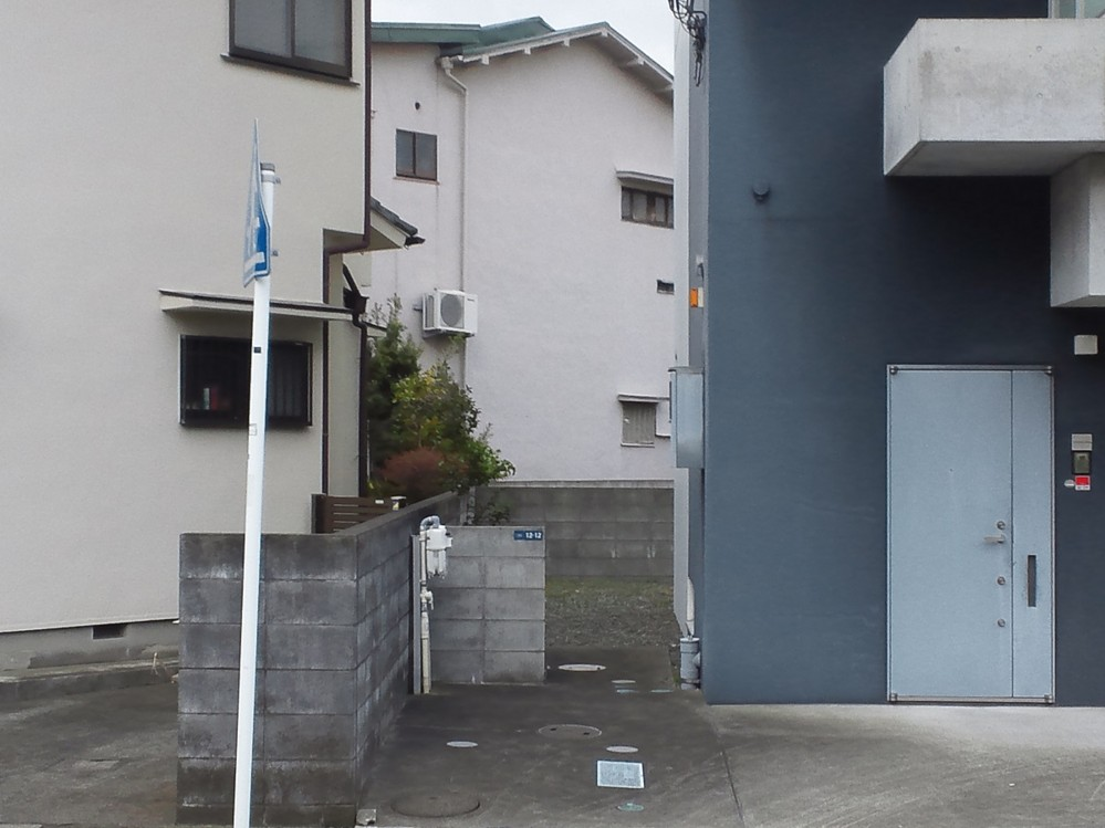 f:id:furuyatoshihiro:20140202155309j:image