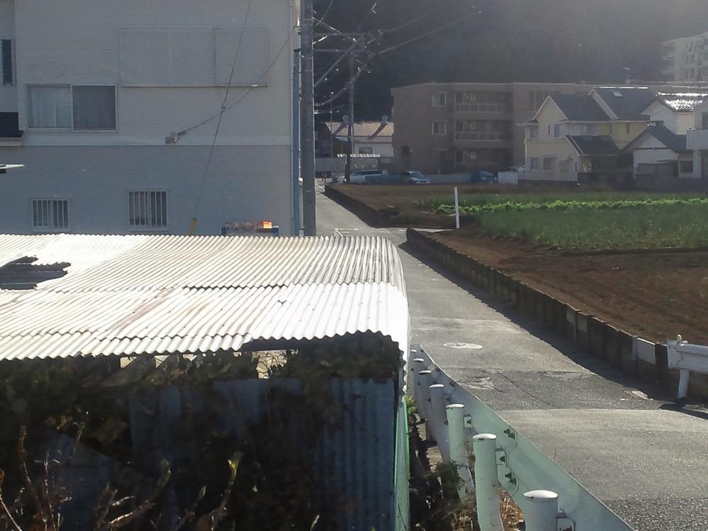f:id:furuyatoshihiro:20140202155311j:image